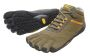 Fivefingers Trek Ascent Insulated Men