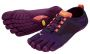 Fivefingers Trek Ascent Women