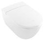 ViClean l100 Dusch-WC (V0E100R1)