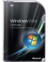 Windows Vista Ultimate Upgrade Basic MLK-Version