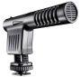 Pro Richtmikrofon Cineast I