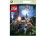 Lego Harry Potter: Die Jahre 1-4 Xbox 360
