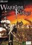 Warrior Kings PC