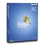 Windows XP Professional E Vollversion
