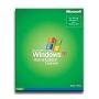 Windows XP Home Update