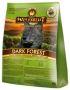 Dark Forest 2 kg