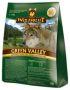 Green Valley 15 kg