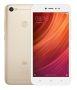 Xiaomi Redmi 5A Prime 32GB Dual Sim