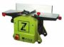 ZI-HB204