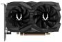 Gaming GeForce GTX 1660 SUPER Twin Fan 6GB PCIe