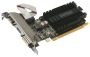 GeForce GT 710 2GB PCIe (ZT-71302-20L)