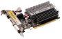 GeForce GT 730 Zone Edition 4GB PCIe (ZT-71115-20L)