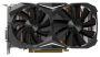 GeForce GTX 1070 Ti Mini 8GB PCIe