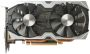 GeForce GTX 1660 AMP Edition 6GB PCIe
