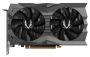 GeForce GTX 1660 Ti AMP Edition 6GB PCIe
