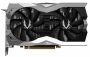 GeForce RTX 2060 Super AMP! 8GB PCIe