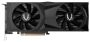 GeForce RTX 2070 Super AMP! 8GB PCIe