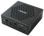 ZBOX CI327 nano PLUS