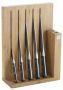 Pro Messerblock Bambus 6-tlg. (38438-000-0)