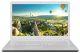 Asus VivoBook X705MA-BX041