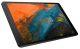 Lenovo Tab M10 TB-X605LC 32GB LTE (ZA500116SE)