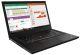 Lenovo ThinkPad A485 (20MU000CGE)