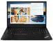 Lenovo ThinkPad E585 (20KV000DGE)