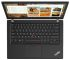 Lenovo ThinkPad T480 (20L50063GE)