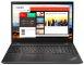 Lenovo ThinkPad T580 (20L9004JGE)