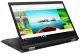 Lenovo Thinkpad Yoga X380 (20LH002BGE)