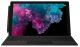 Microsoft Surface Pro 6 256GB (KJT-00003)