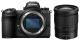 Nikon Z 6 + 24-70 mm