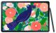 Samsung Galaxy Tab S7+ WiFi 256GB