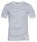 Vaude Men's Arendal Shirt II