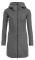 Vaude Women's Tinshan Coat III