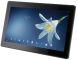Xoro MegaPad 1404 V4